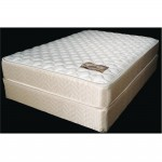 Bedding Mattress Lady Americana Sleep