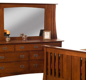 Edward S Home Furnishings Of Suttons Bay Traditional