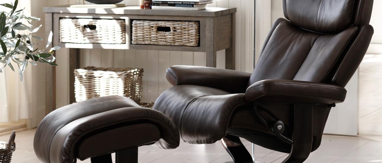 Edwardu0027s Home Furnishings