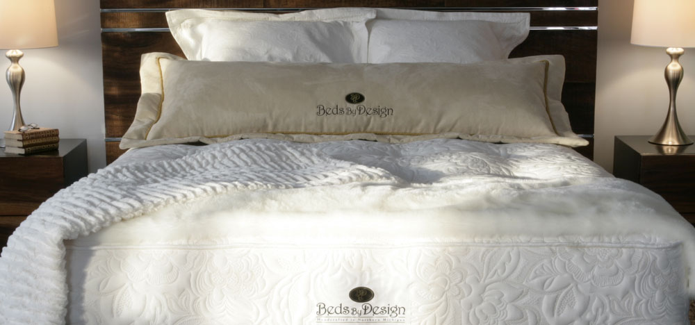 Interior Bed By Design edwards home furnishings of suttons bay mattresses beds by design harbor springs mi edwards