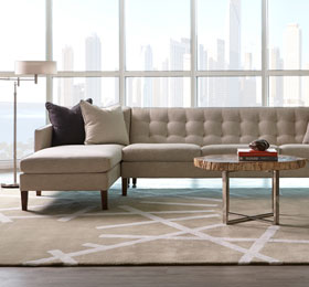Edward S Home Furnishings Of Suttons Bay Mid Century Modern