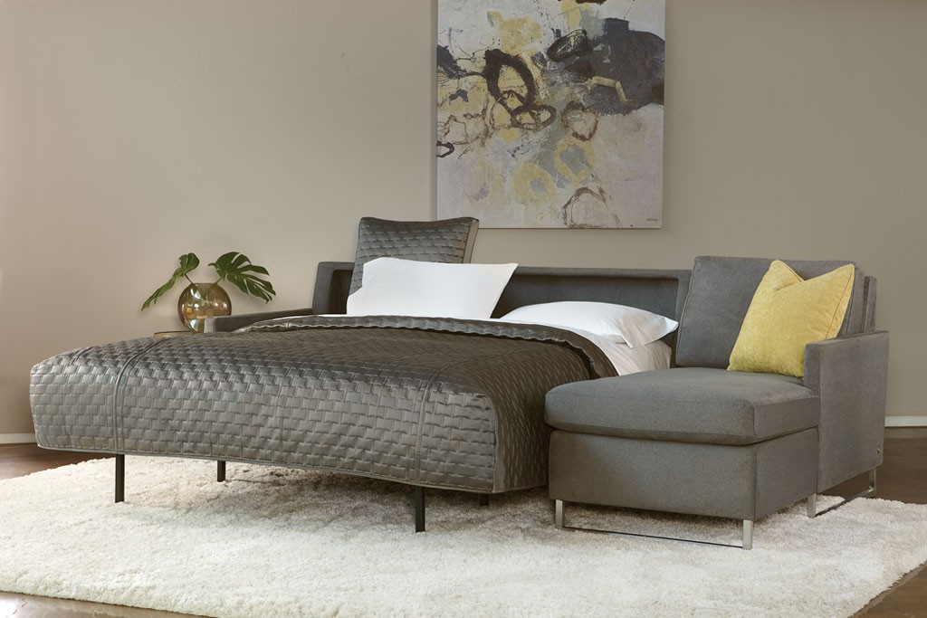 Edward S Home Furnishings Of Suttons Bay Sleeper Sofas