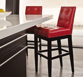 Marvelous Edwards Home Furnishings Of Suttons Bay Bar Counter Stools Gmtry Best Dining Table And Chair Ideas Images Gmtryco